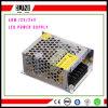 40W 일정한 전압 24V LED 전력 공급, 알루미늄 전력 공급 엇바꾸기 전력 공급