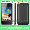 S5830 WiFi MobiltelefonAndroid 2.3 (5830)