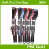 Nuevos bolsos del arma del golf de la manera (GS02)