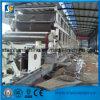 Winkle avanzada de la máquina de papel Kraft/ máquina utiliza los desechos de fabricación de papel Kraft