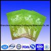 Gedruckter Tee-Verpackungs-Beutel