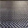 Ткань волокна углерода японии Toray T700 12k однонаправленная