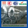 Hot DIP Galvalume Steel Coil (GL)