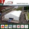 20X60m Weiß Belüftung-wasserdichtes Hochzeitsfest-Raum-Überspannungs-Zelt für Verkauf