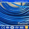 20bar 300psi blauer Sauerstoff-Schweißens-Schlauch