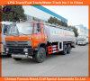 Serbatoio di combustibile resistente Truck di Dongfeng 6X4 20000L Oil Tank Truck 20m3 da vendere