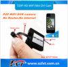 Mini video WiFi videocamera senza fili portatile registrabile di 720p 60fps Digitahi