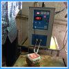 25kw het Hulpmiddel die van het carbide de Machine van het Lassen van de Hoge Frequentie (jl-25) verwarmen