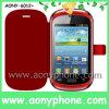 telefono mobile capacitivo dello schermo di tocco 3.5