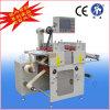 2014 nouvelles machines de découpage brevetées de coupe de moitié de machine
