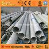 SUS304 de Naadloze Pijp van het roestvrij staal