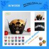 Papier d'emballage de gâteau de BBA (BCW1008)