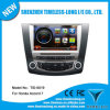 Coche GPS Navigation para Honda Accord 7 2003-2007 con GPS Bluetooth Steering Wheel Control (TID-6019)