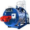 Lahooの新しいエネルギーの蒸気ボイラ