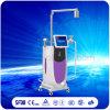 equipamento de 3D Ultrashape que Slimming a perda/Ultrashape da gordura de corpo da máquina que Slimming a máquina para a venda
