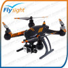 Drones Combo Flysight Racing RC
