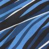 De Stof van katoenen Ripstop van de Polyester voor Leger