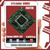1/4의 색깔 CMOS 139 Aptina CMOS 널 단위 700tvl 0.0001lux 38X38X10mm