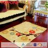 Hübscher Qualitäts-Polyester-Teppich (T94)