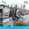 CNC 2015 de Automatic da elevada precisão Wood Lathe Machine para o bastão de beisebol