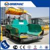 Oriemac 4.5m Machine RP451L van de Betonmolen van de Betonmolens van het Asfalt de Concrete Concrete