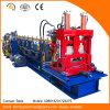 Стальные конструкции C Z профиль Purlin машина изготовлена в Китае