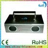 熱い販売の二重ヘッド緑レーザーの照明(YD019)