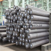 ASTM A36, S20c, AISI1020, S45c, Koolstofstaal AISI1045 om Staaf