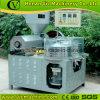 Ölpresse-Maschine der Geschwindigkeits-CY-300 vorgeschriebene