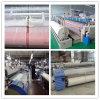 Jlh425s bandagem de algodão de alta velocidade máquina de fazer do Rolo de lança de jacto de ar para venda