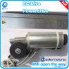 Ecdrive 동력 장치 자동적인 문 Dunkermotoren 유럽 기준