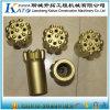 Fornecedor de China dos bocados de tecla da ferramenta Drilling do hard rock de Kato