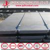 Placa de acero resistente de la abrasión del desgaste de la hoja de acero de manganeso Mn13