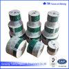 B100, B50, elemento de filtro de óleo B32