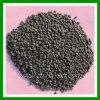Ssp (enig super fosfaat) Meststof