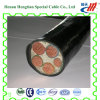 XLPE Cable Steel Wire Armoured Underground Use/XLPE Cable XLPE Insulated Power Cable (YJV YJV22 YJV32)