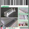 Regal-Ausdrücker-Systems-Plastikregal-Ausdrücker für Dosen