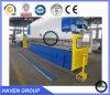 Máquina do freio da imprensa da placa da imprensa hidráulica brake/CNC de WC67Y
