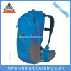 Travel Mountain Outdoor Sport Escalade Camping Randonnée Sac à dos