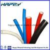 ナイロン樹脂の高圧ゴム製ホースSAE100/En855 R7