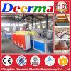 기계/WPC 밀어남 선을 만드는 2016 WPC 벽면 생산 라인/PVC 위원회