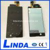 Handy LCD für Bildschirmanzeige Sony-Xperia M5 LCD