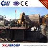 Ahorro de Energía de salida alta Grid Molino de bolas con ISO aprobado CE