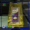 25kg 50kg PP Sac tissé pour le riz Engrais au sucre Emballage au ciment