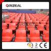 خارجيّ ملعب مدرّج مقعد, ملعب مدرّج مقعد كرسي تثبيت مع [أز-3047] خلفيّ