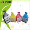 Cartucho de toner compatible de la copiadora del color del laser de Ricoh (MPC3260 MPC5560)