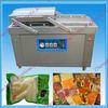 Máquina de empaquetamiento al vacío del Doble-Compartimiento en venta