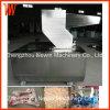 Animal industriel en acier inoxydable de l'os os os Shredder concasseur meuleuse