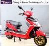Motorino elettrico anteriore/posteriore del freno a tamburo/motociclo elettrico/bici/motorino elettrici