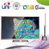 HD intelligent 39-Inch E-LED TV